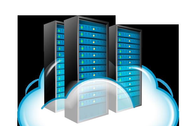 Dịch vụ Cloud VPS