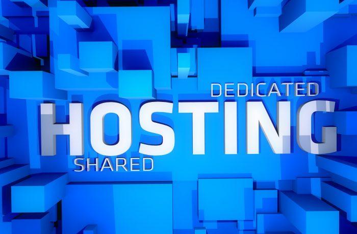 Dịch vụ seo hosting giá rẻ