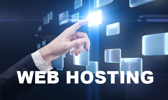 Hosting giá rẻ tại iNET