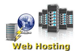Tầm quan trọng của web hosting