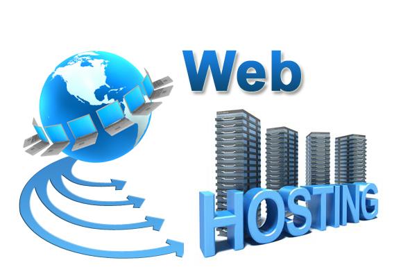 Dịch vụ Hosting là gì?