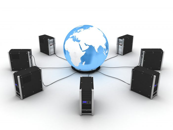 Dịch vụ seo hosting