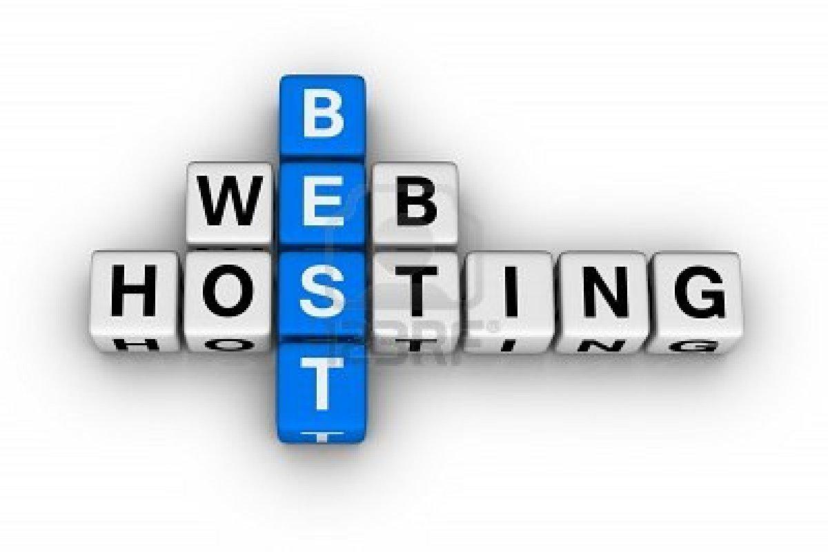 Các yêu cầu và tính năng cần thiết của Hosting, Hosting SEO?