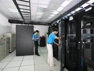 Liệu khách hàng có nên mua vps tại iNET hay không?