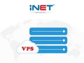 iNET_VPS